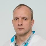 Василевич